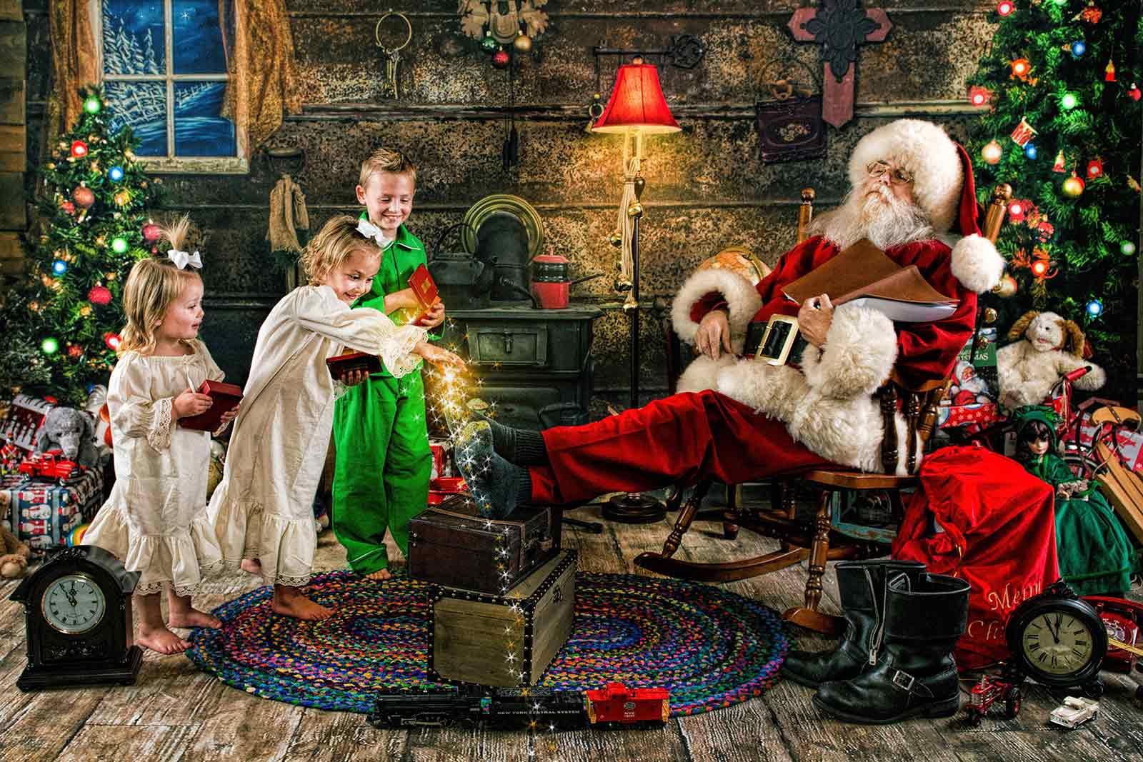 003_Magic-of-Santa-Anna-Thielen-Photography
