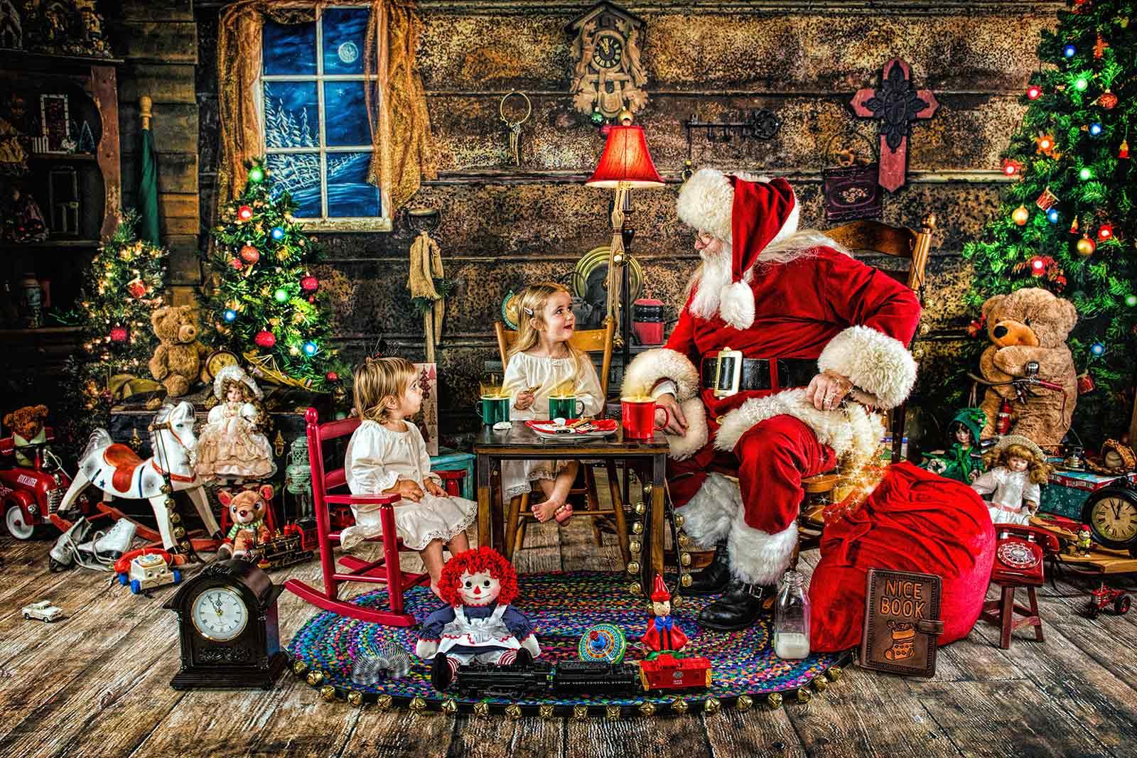 010_Magic-of-Santa-Anna-Thielen-Photography