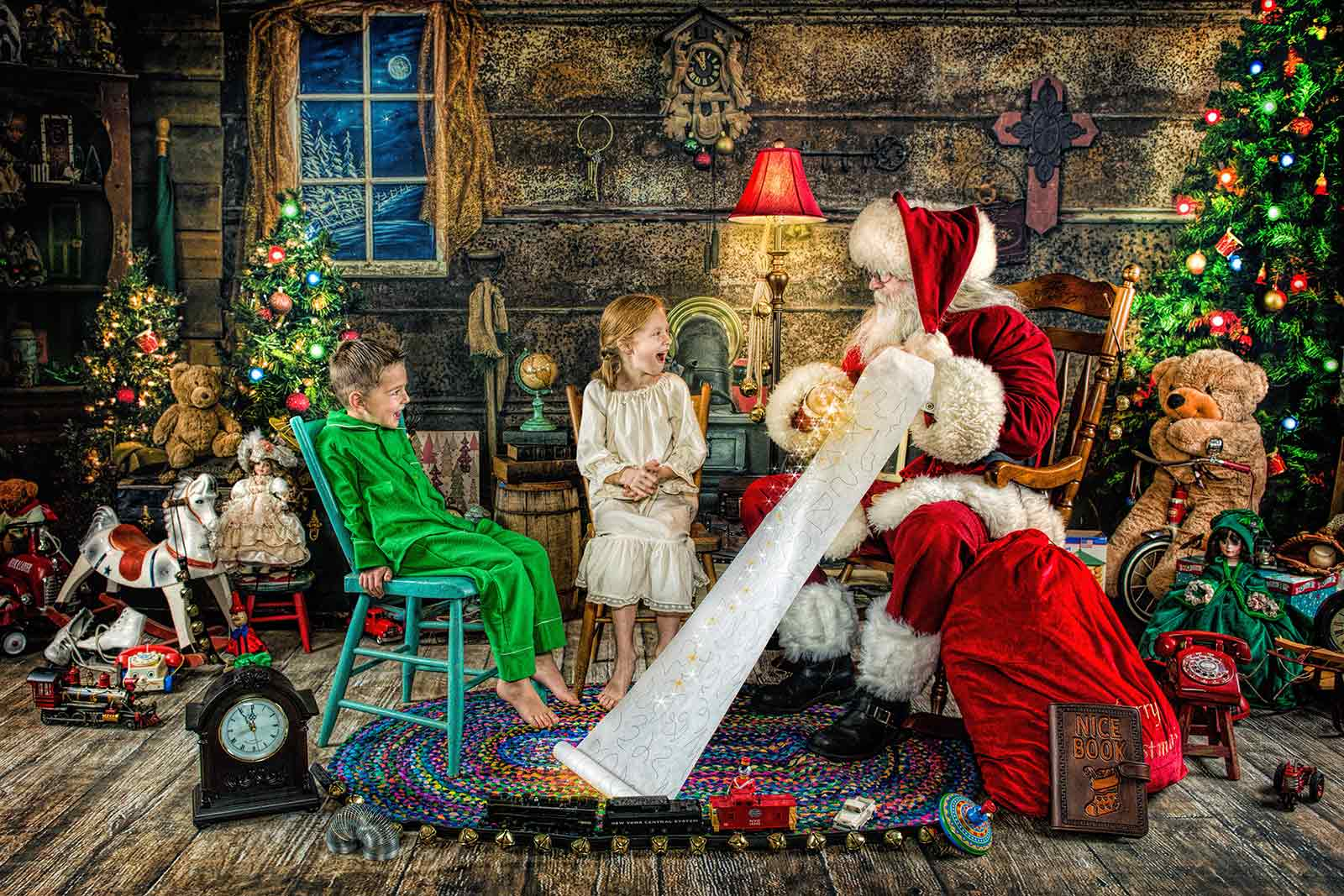 013_Magic-of-Santa-Anna-Thielen-Photography