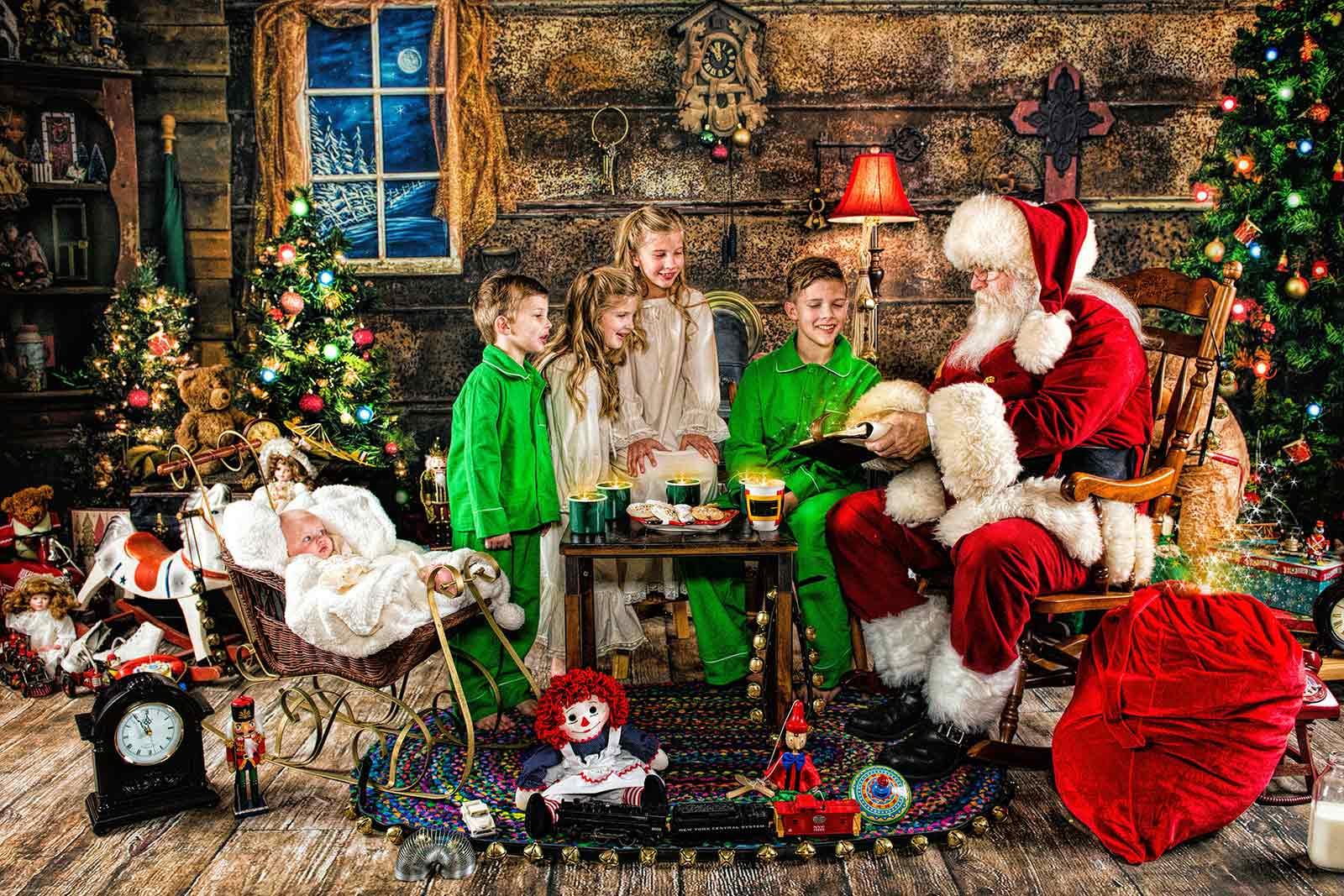 014_Magic-of-Santa-Anna-Thielen-Photography
