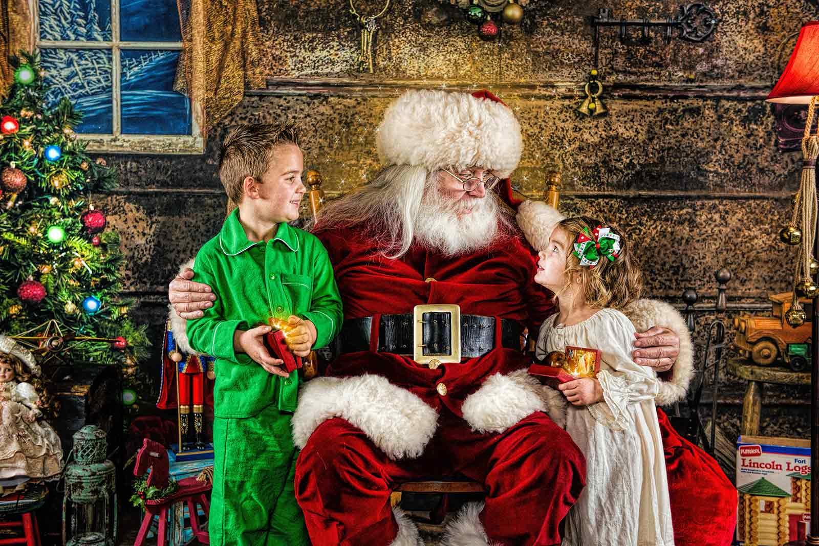017_Magic-of-Santa-Anna-Thielen-Photography