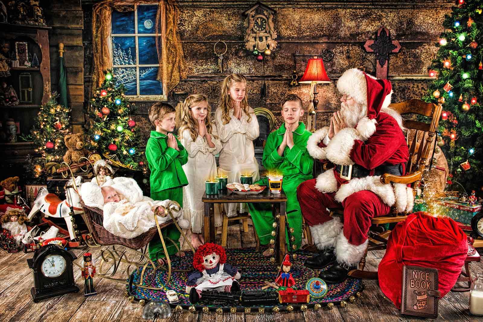 018_Magic-of-Santa-Anna-Thielen-Photography