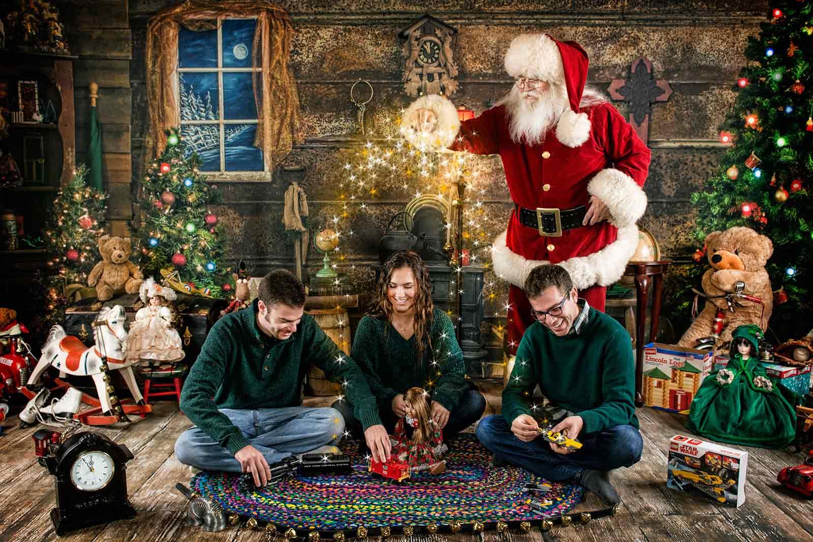 024_Magic-of-Santa-Anna-Thielen-Photography
