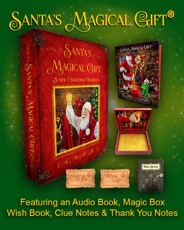 Santas_Magical_Gift__39744.1511296690.1280.1280