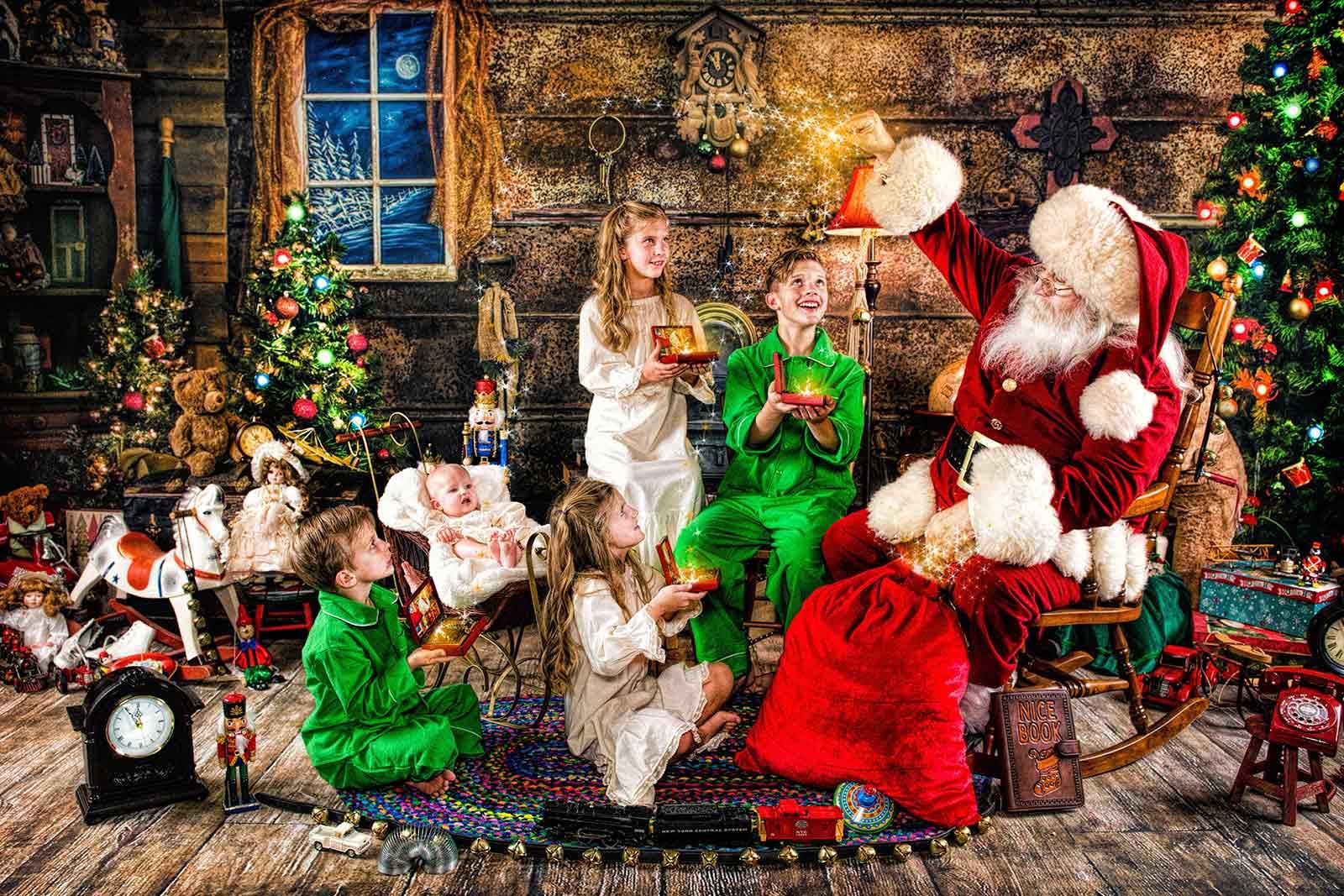 001_Magic-of-Santa-Anna-Thielen-Photography