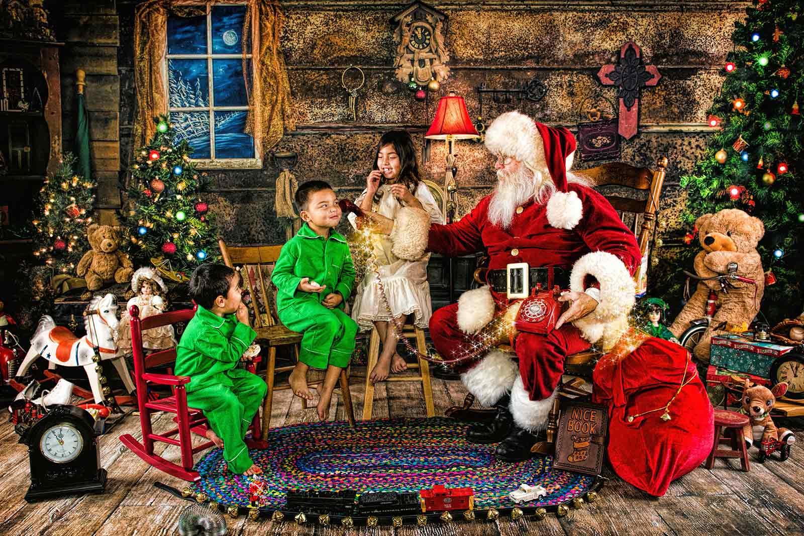 002_Magic-of-Santa-Anna-Thielen-Photography