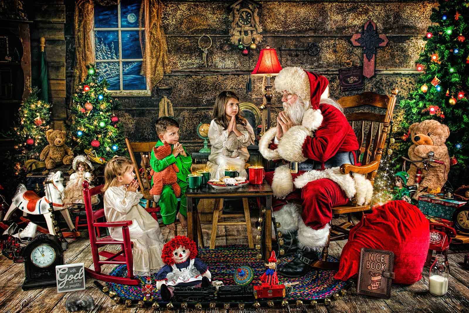 004_Magic-of-Santa-Anna-Thielen-Photography