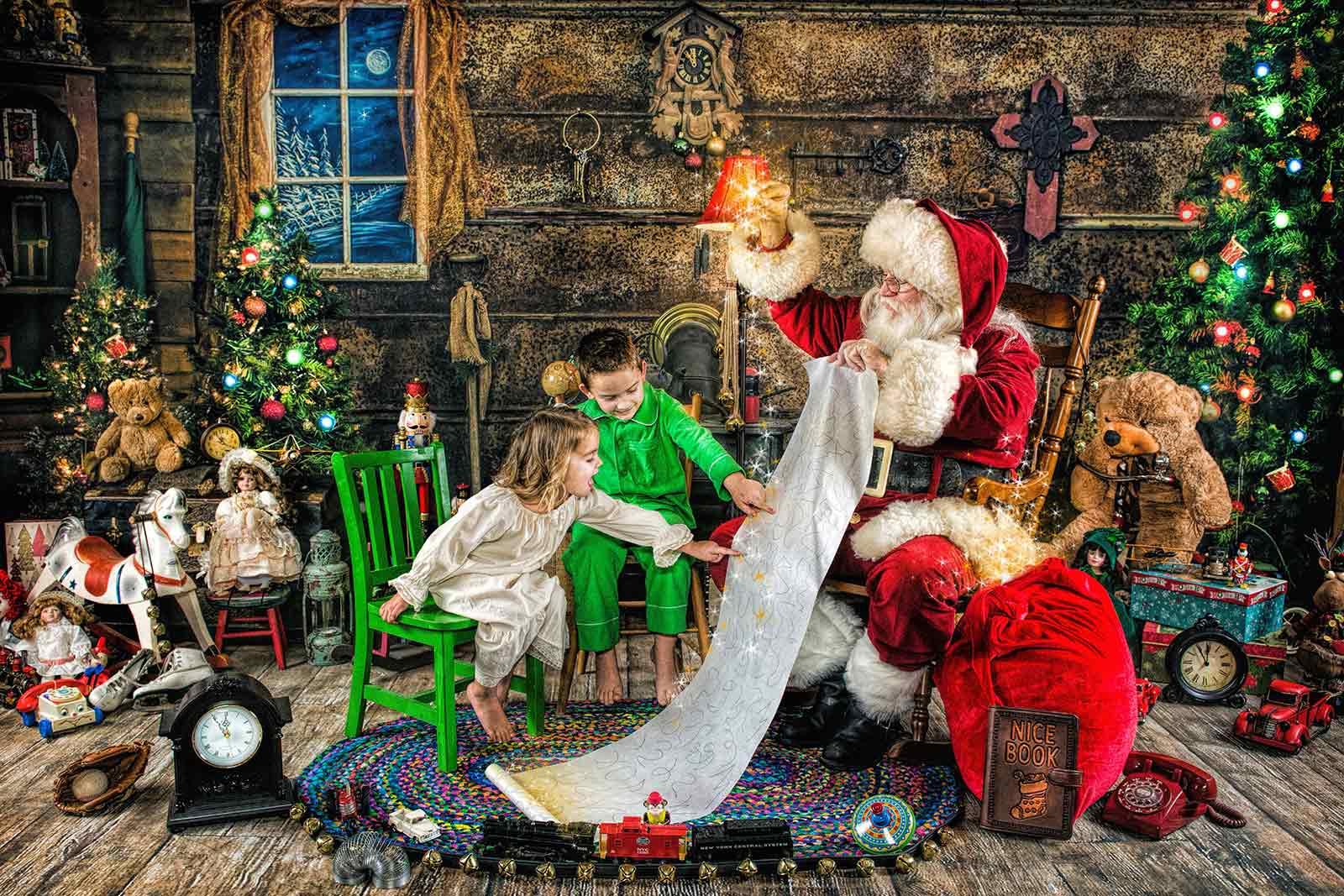 005_Magic-of-Santa-Anna-Thielen-Photography