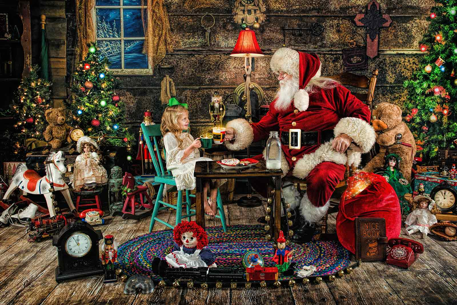 006_Magic-of-Santa-Anna-Thielen-Photography
