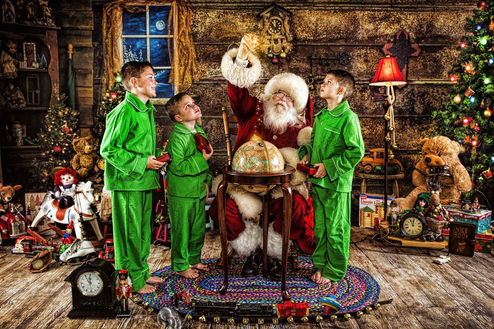 007_Magic-of-Santa-Anna-Thielen-Photography