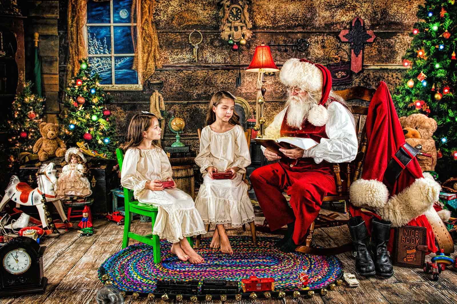 009_Magic-of-Santa-Anna-Thielen-Photography