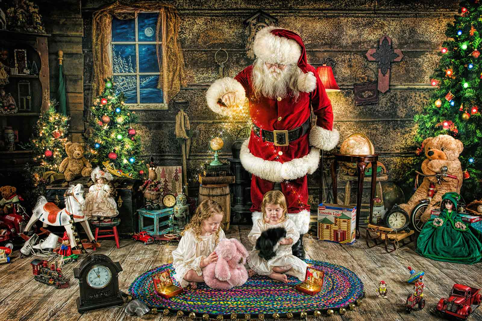 011_Magic-of-Santa-Anna-Thielen-Photography