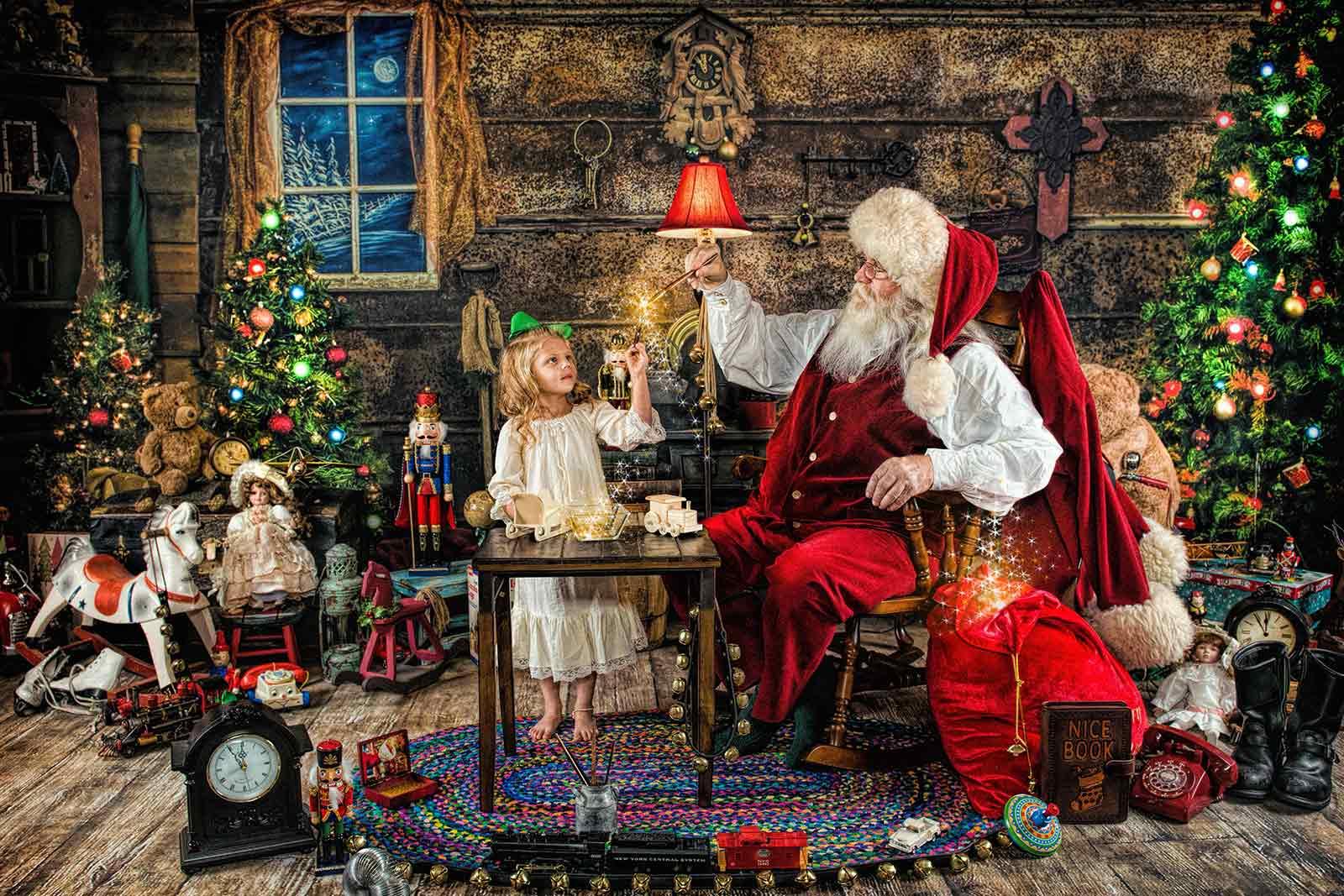 012_Magic-of-Santa-Anna-Thielen-Photography