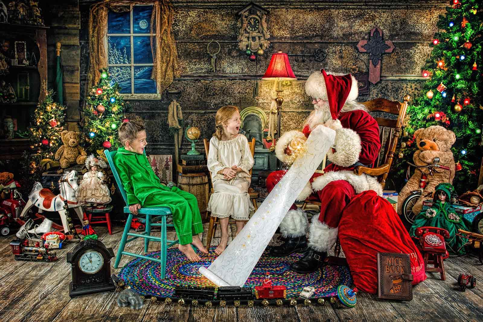 013_Magic-of-Santa-Anna-Thielen-Photography
