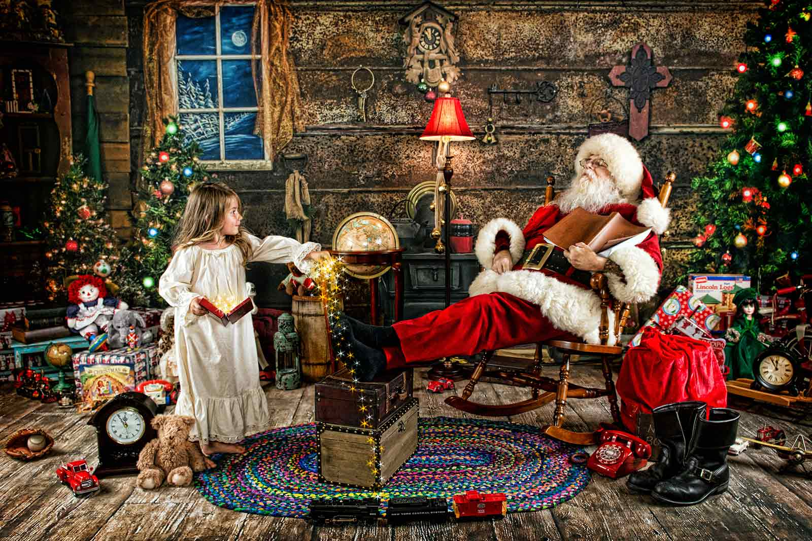 015_Magic-of-Santa-Anna-Thielen-Photography
