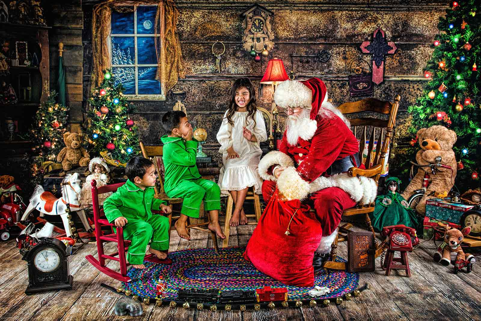 016_Magic-of-Santa-Anna-Thielen-Photography