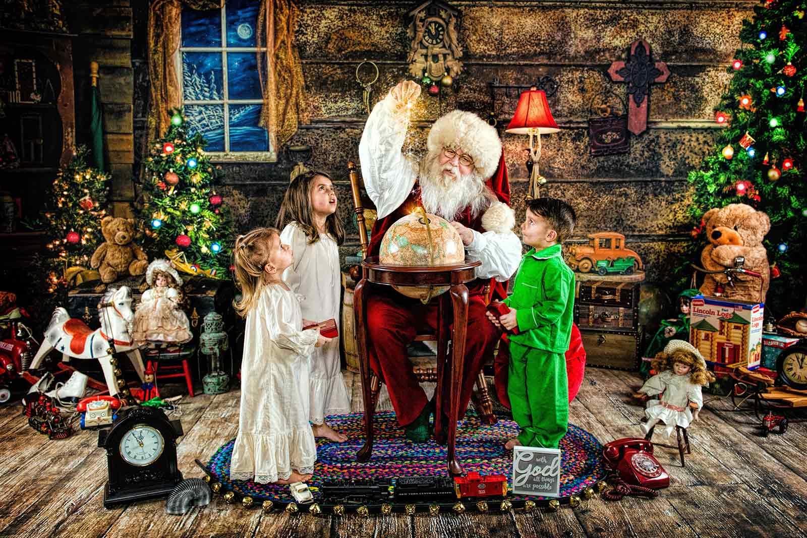 019_Magic-of-Santa-Anna-Thielen-Photography