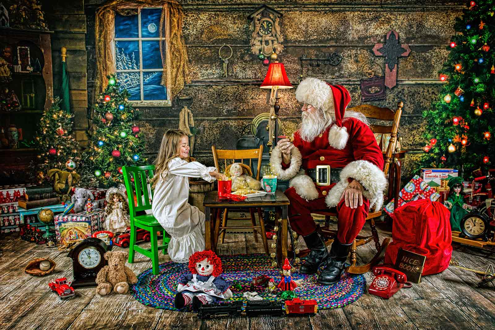 020_Magic-of-Santa-Anna-Thielen-Photography