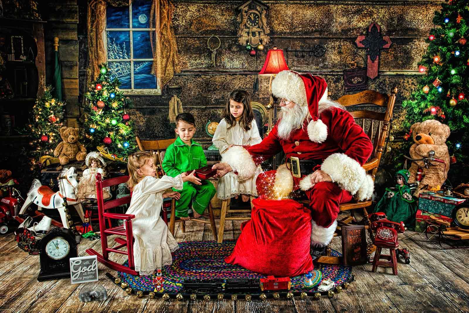 021_Magic-of-Santa-Anna-Thielen-Photography