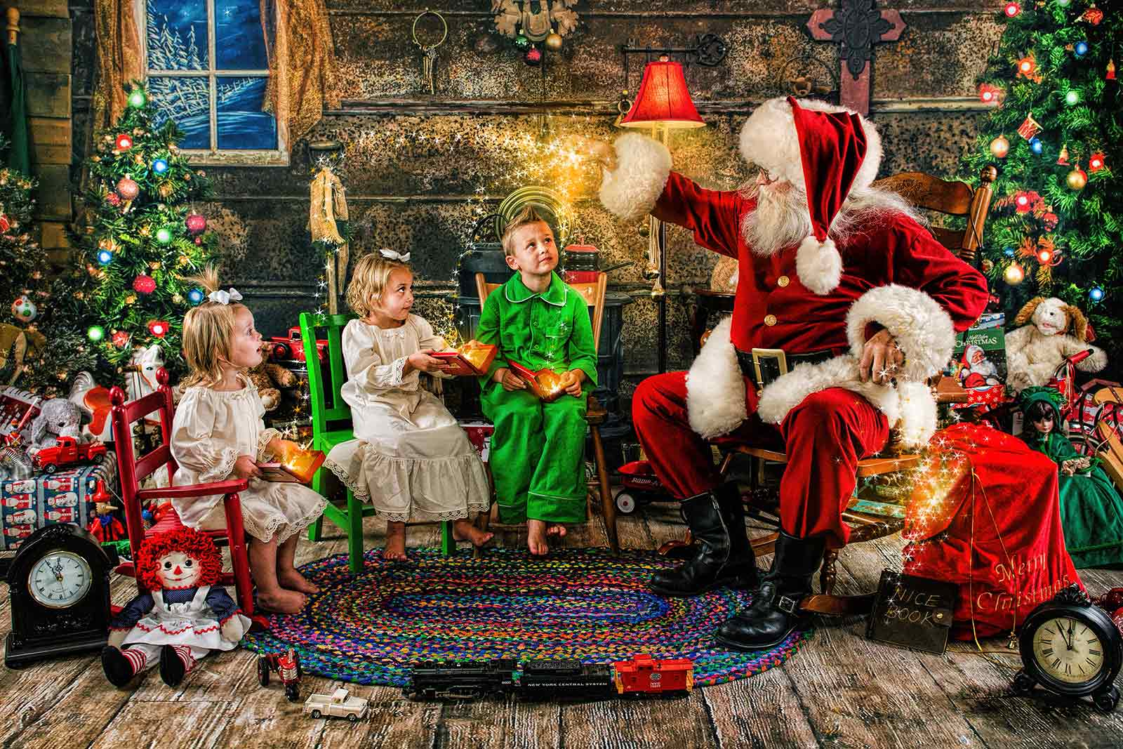 022_Magic-of-Santa-Anna-Thielen-Photography