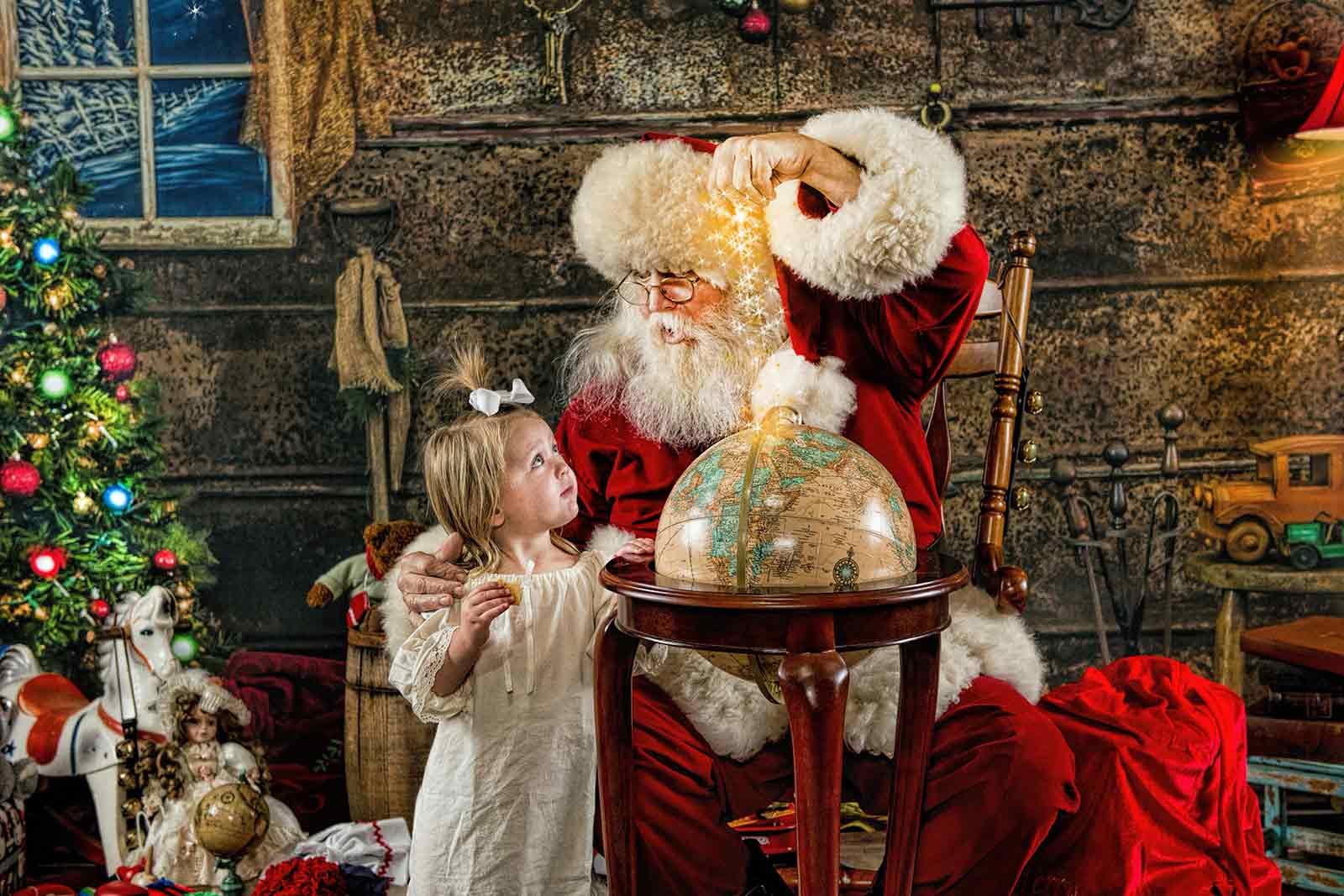 023_Magic-of-Santa-Anna-Thielen-Photography
