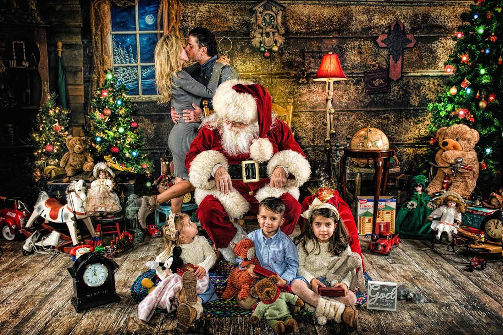 025_Magic-of-Santa-Anna-Thielen-Photography