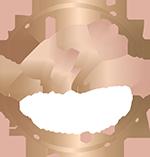 logo3-150x150